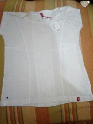 camiseta edc talla m