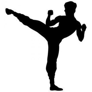 Clases de Kung Fu