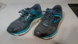 brooks glycerin 40'5
