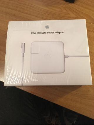 Adaptador Apple 60w Megasafe