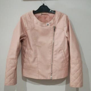 biker rosa