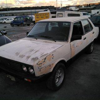 SEAT 131 1983 para desguace