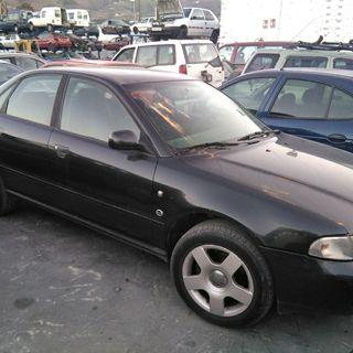 Audi A4 1998 para desguace