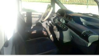 Peugeot Expert 2001 hdi