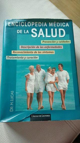 Enciclopedia medica