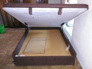 Canapé 1.35