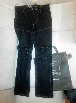Pantalon G Star