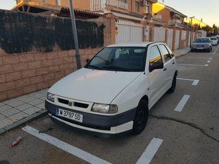 Seat Ibiza 1995