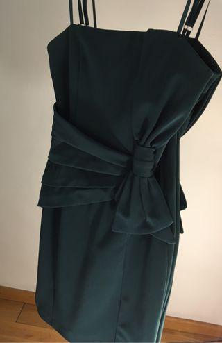 Compra de vestidos de fiesta usados en valencia
