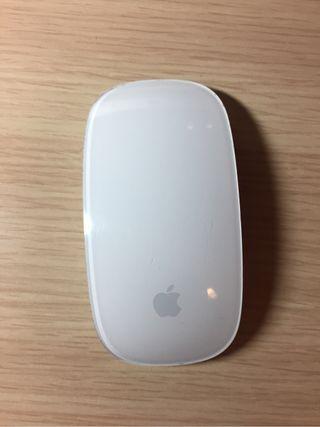 Raton magic mouse Apple *piezas*