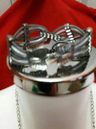 collares,gargantillas,pulseras,pendientes,anillos