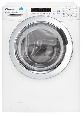Lavadora secadora 10-6