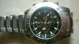 Reloj caballero Paul Versan.