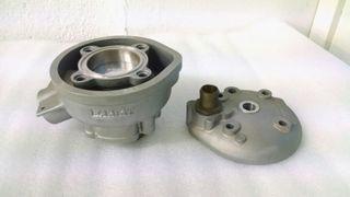 Cilindro Barikit 80cc AM6