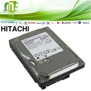 Disco duro 2 tb casi nuevo