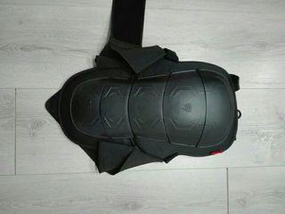 Protector espalda