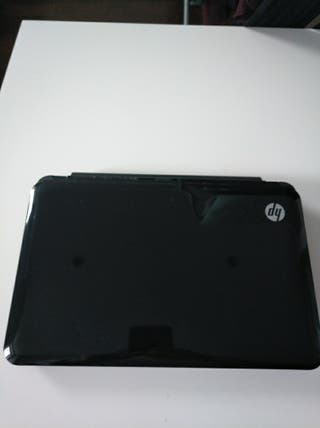 portatil hp notebook