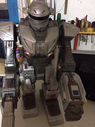 ROBOTS GIGANTE 50 cm