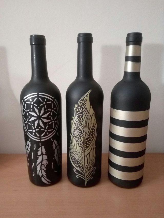 ===Con botellas de todas clases...=== - Página 2 I438289901