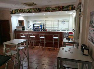 Cafetería en Alquiler en Marchena