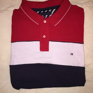 Polos tommy hilfiger