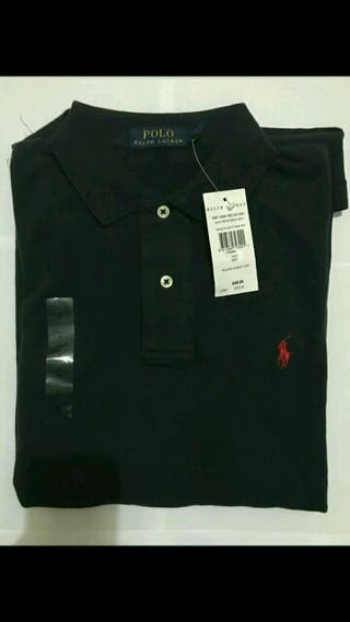 New Polo ralph lauren