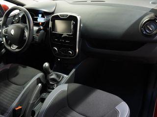 RENAULT Clio ST 1.5dCi eco2 S&S En.Dynamique 90