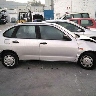 SEAT Cordoba 1998 para desguace 656385476