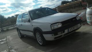 golf 2000 gti 1994 full equip negociable