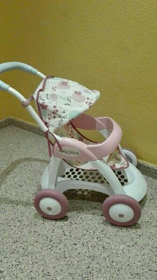 carro juguete