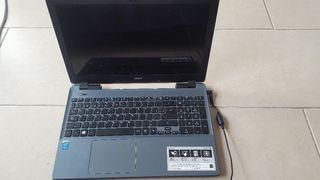 Portatil ACER I5