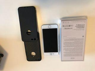 Iphone 8, Comprado el 12/12. con factura
