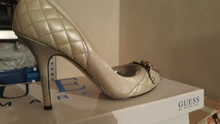 Zapatos mujer Guess by Marciano
