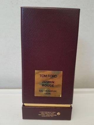 Perfume original Tom Ford