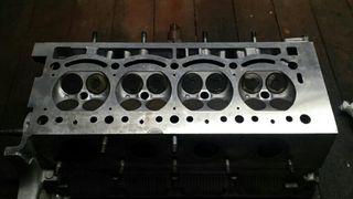 despiece motor clio 16v