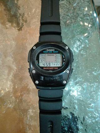 Reloj Casio BM-600