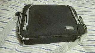 portatil mini