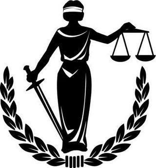Auxilio Judicial, temario completo