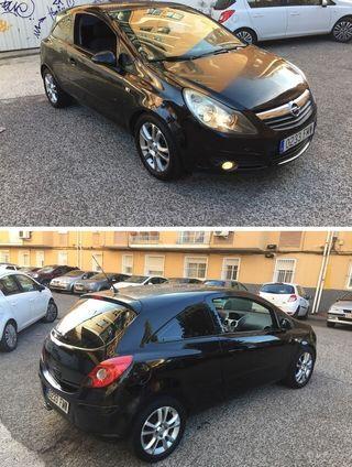 Opel Sport