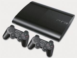 Ps3 2 mandos + 4 juegos (COD Black Ops 3...)