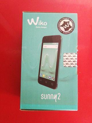 Wiko Sunny 2