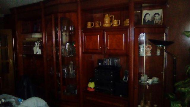 Mueble comedor antiguo de segunda mano por 700 € en Mislata en WALLAPOP