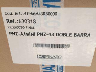 Cajas registro Pinazo
