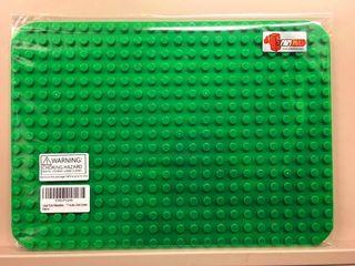 Lego Duplo - Base de construcción