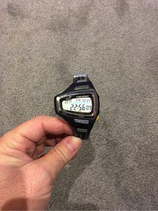 Casio sport reloj