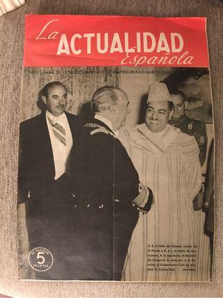 Revista 1952
