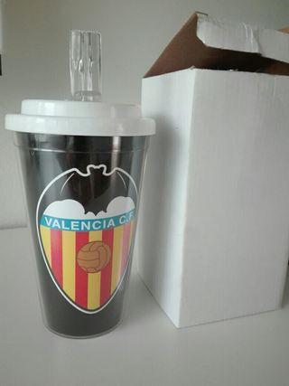 vaso termo Valencia cf