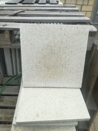 baldosas de terrazo.imitacion marmol