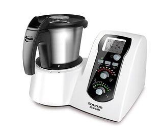 Robot cocina Taurus My cook 59