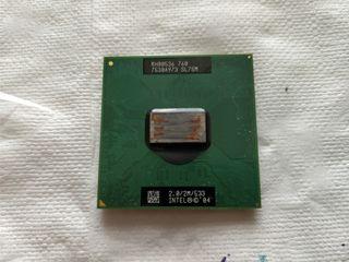 Intel Pentium M760